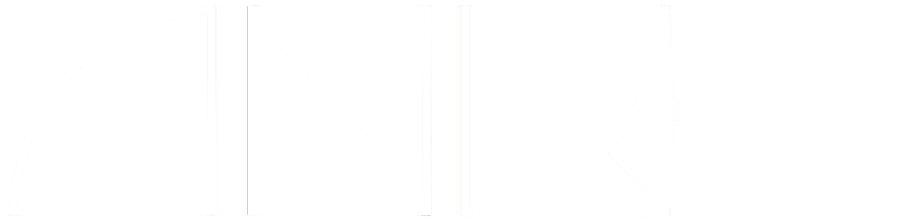 ANKO-Logo-white