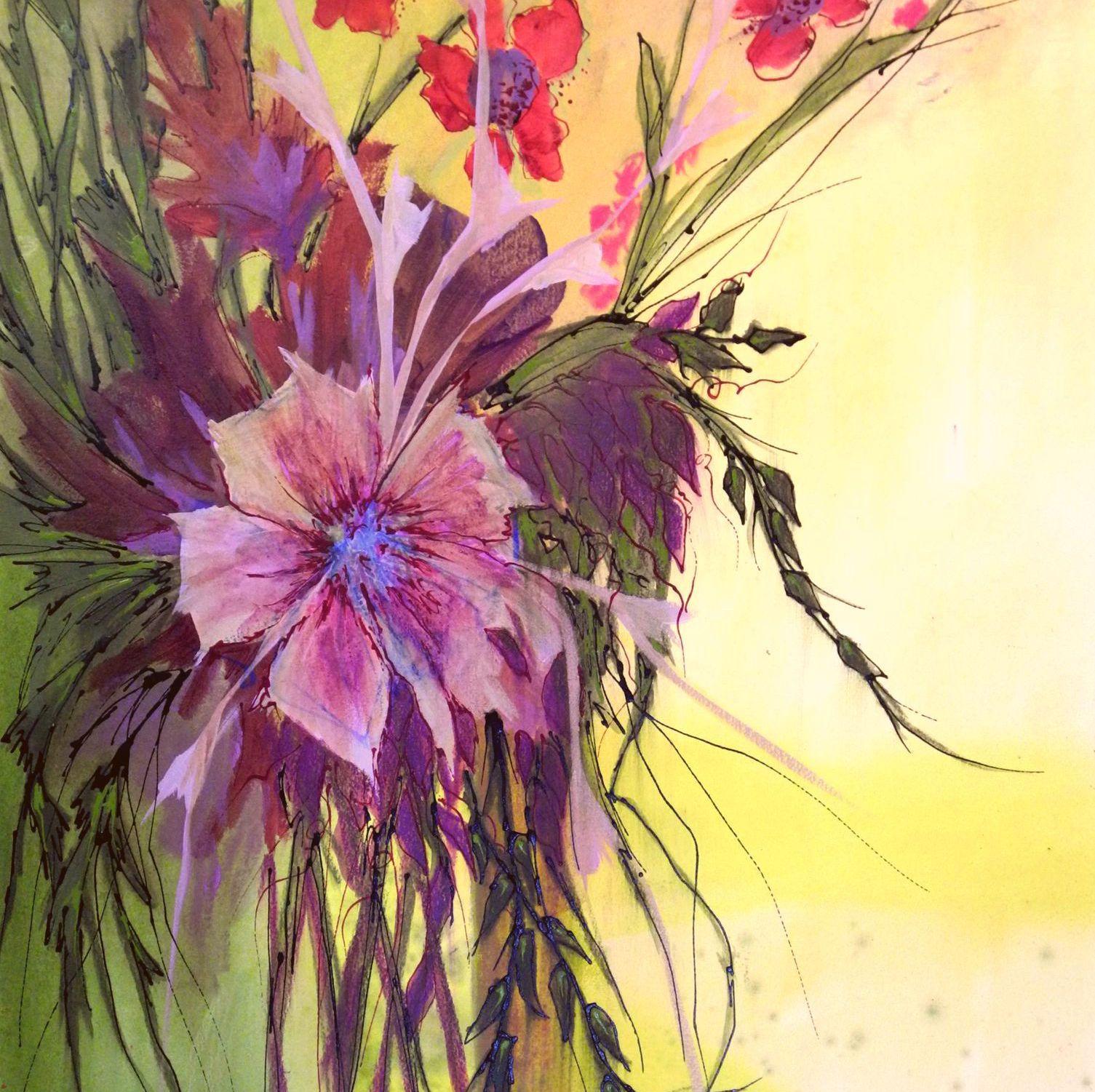 ANKO-ArtcArd-Floral1B-7×5-5a