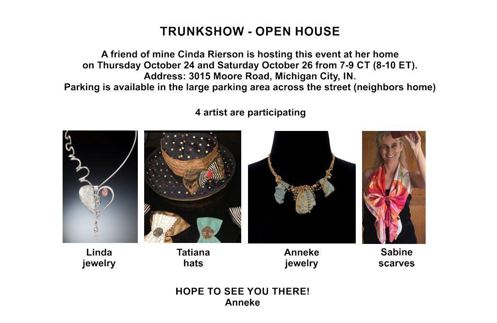 Trunkshow-Oct24-26-min