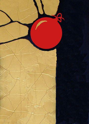 ANKO-Christmas-1-x